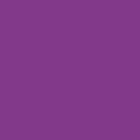 Purple Wash - Secret Weapon