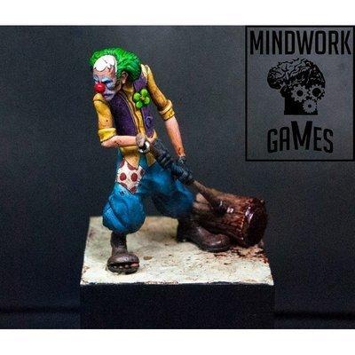 Mindwork-Games-Mad-Clown-(54mm)