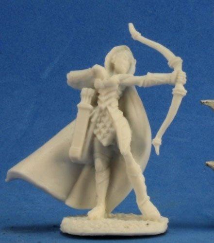 Alistrilee - Reaper Bones