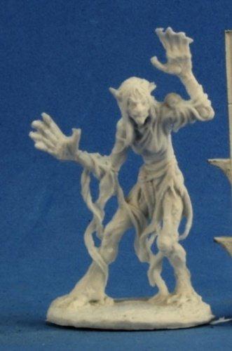 Sea Hag - Bones - Reaper Miniatures