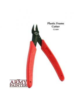 Precision Plastic Frame Cutter - Plastik-Schneider - Army Painter Tools AP-TL5009