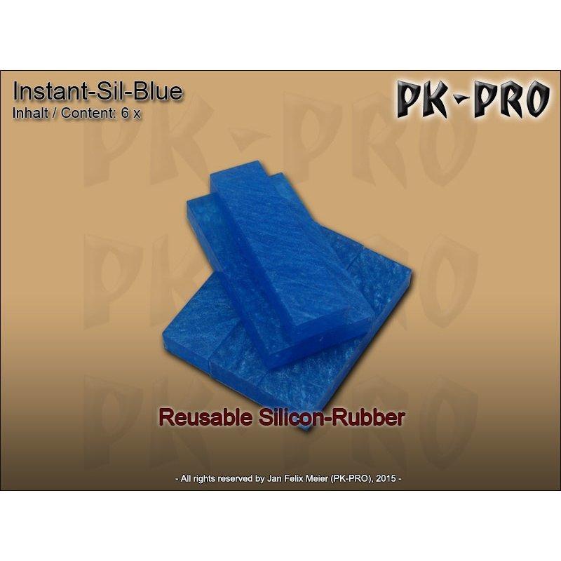TS-Instant-Sil-Blue-(35g) - pkpro TS-InstBl