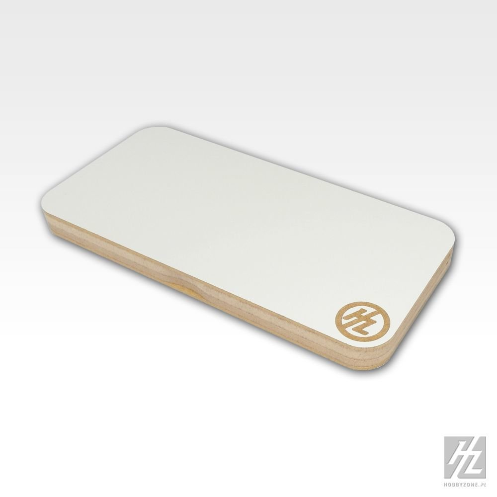 Pinselbox - HobbyZone HZ-bb1