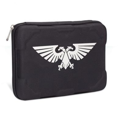 Warhammer 40.000 Tragekoffer Tasche Carry Case - Warhammer 40K - Games Workshop