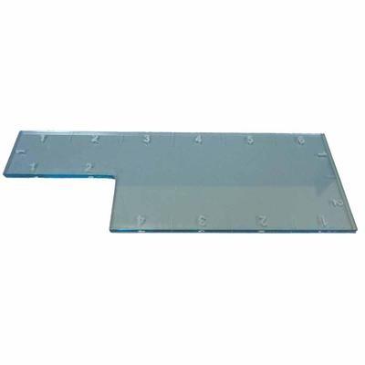 Range Ruler (Light Blue) - Army Painter Warpaints