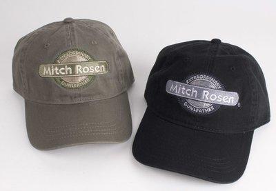 Mitch Rosen Cap