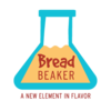 Bread Beaker