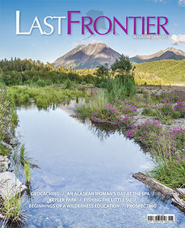 July 2013 Issue 200003
