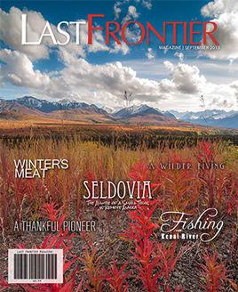 September 2013 Issue 200005