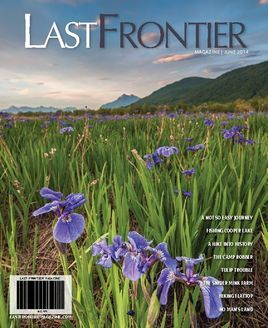 June 2014 Issue 200012