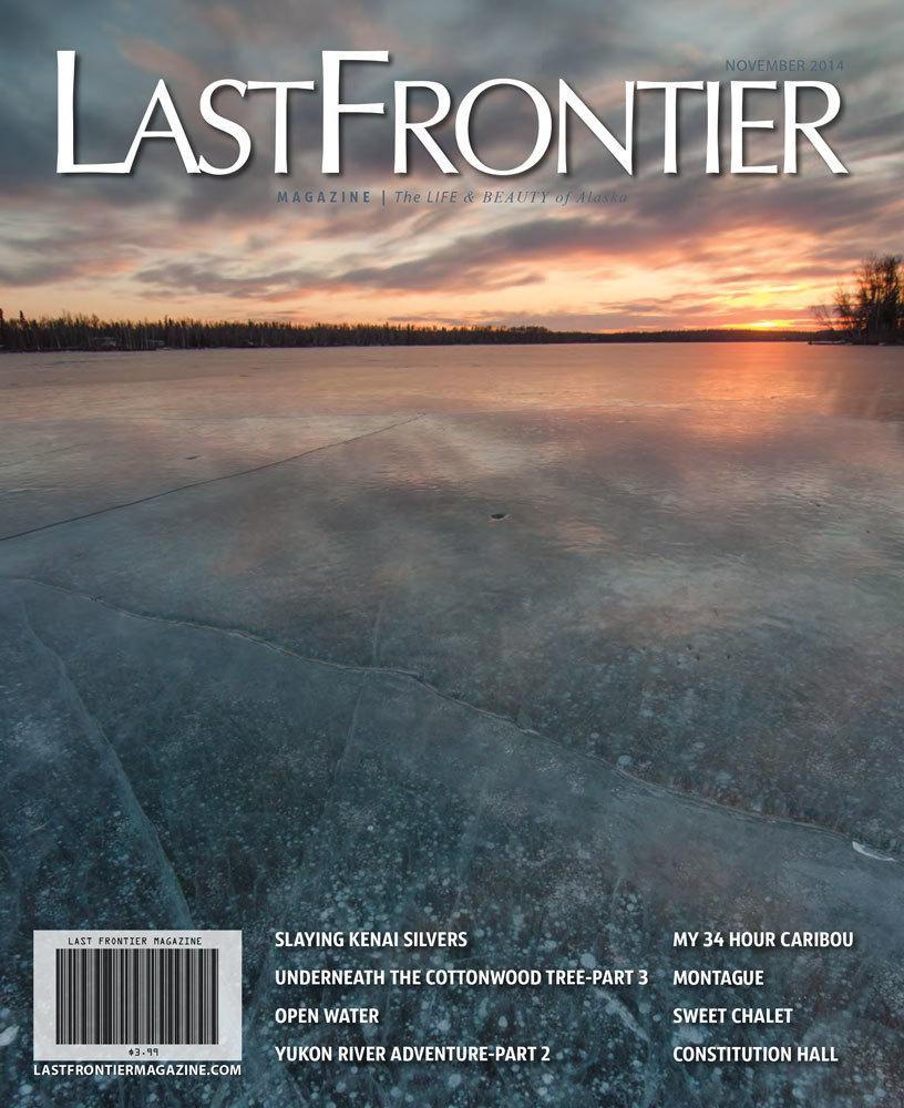 November 2014 Issue 200017