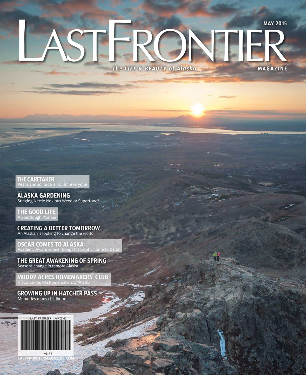 May 2015 Issue 200021