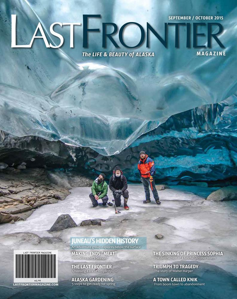 September/October 2015 Issue 200025