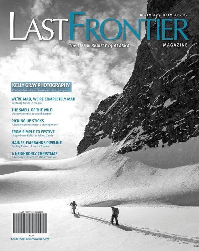 November/December 2015 Issue 200026
