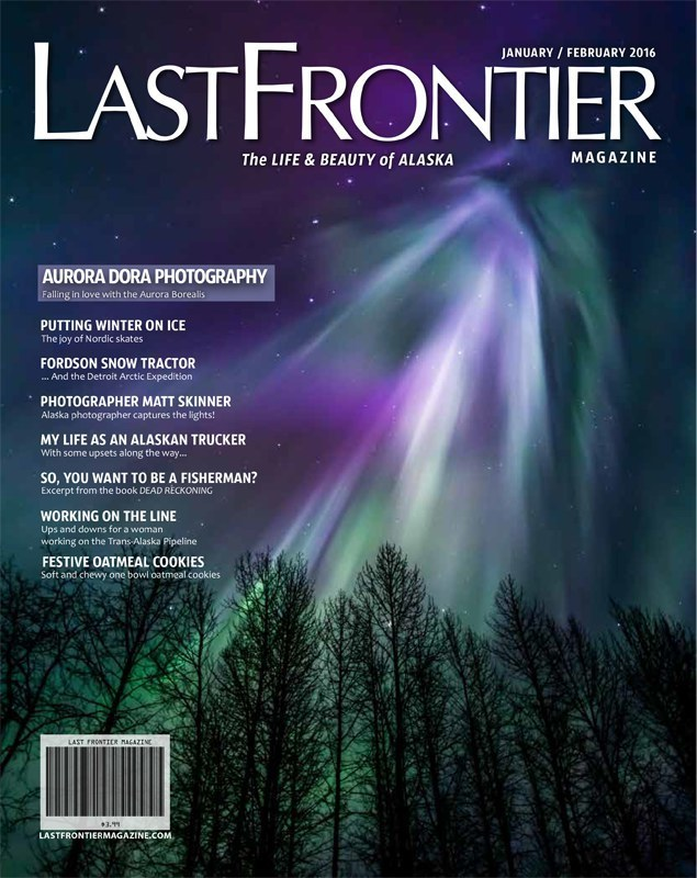 Jan/Feb 2016 Issue 200027