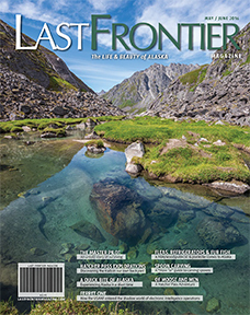 May/June 2016 Issue 200029