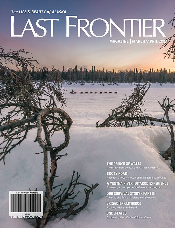 March/April 2017 Issue 200034