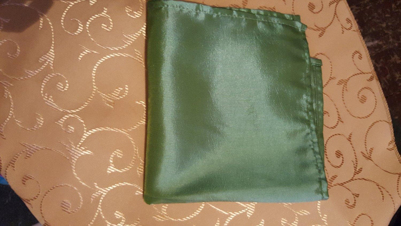 servet tafta verde