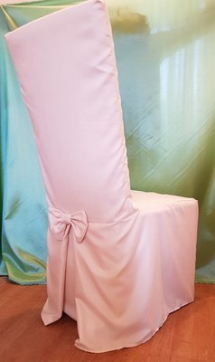 Husa scaun confectionata din microfibra