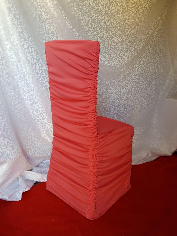 Huse elastice fronsate - milaneza