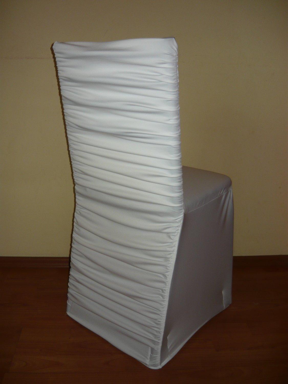 Husa lycra incretita ( 2 elastice)
