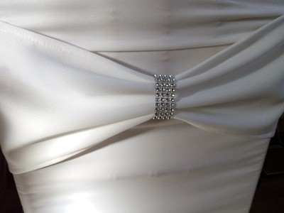 Esarfe elastice (lycra, milaneza,