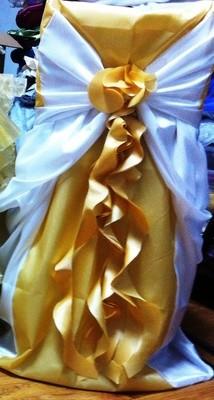 Husa universala model sac in 2  culori