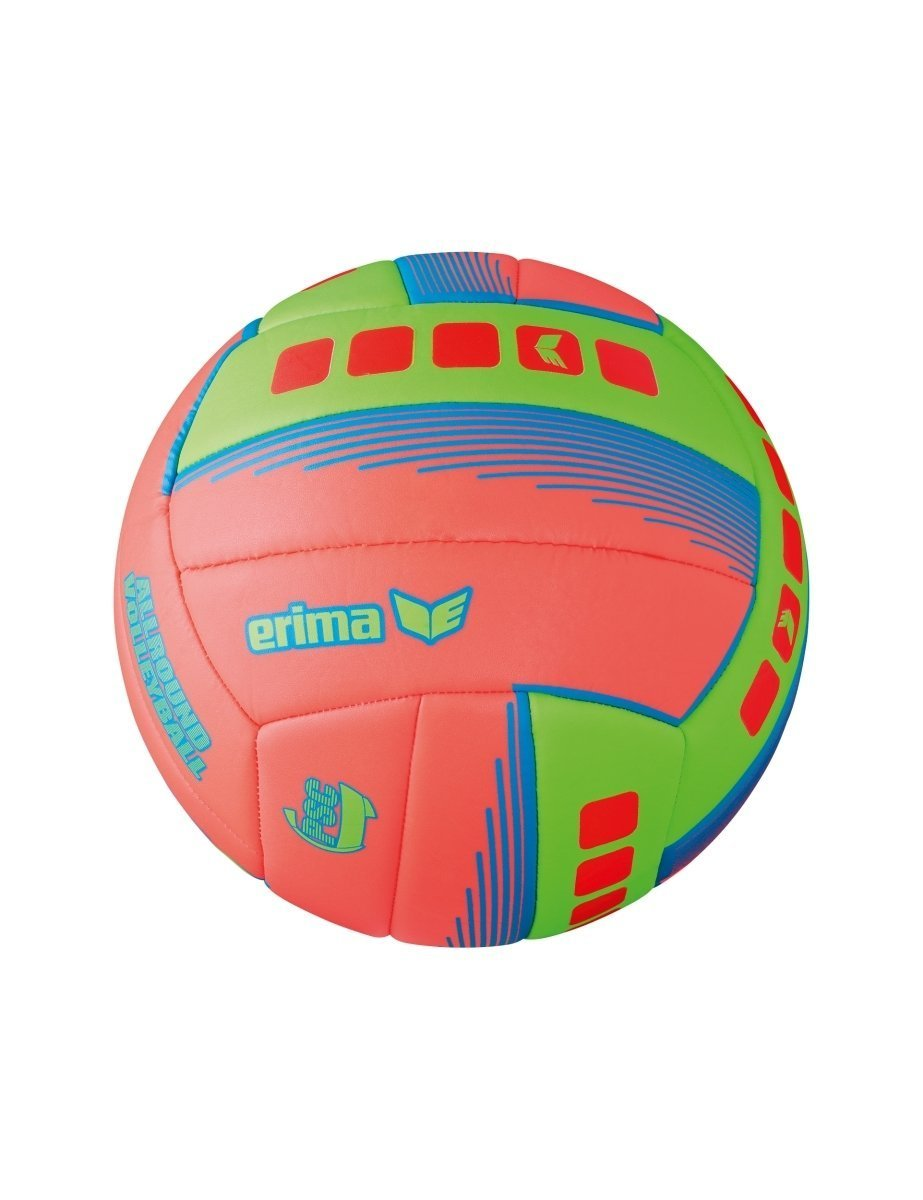 ALLROUND VOLLEYBALL vb7400701