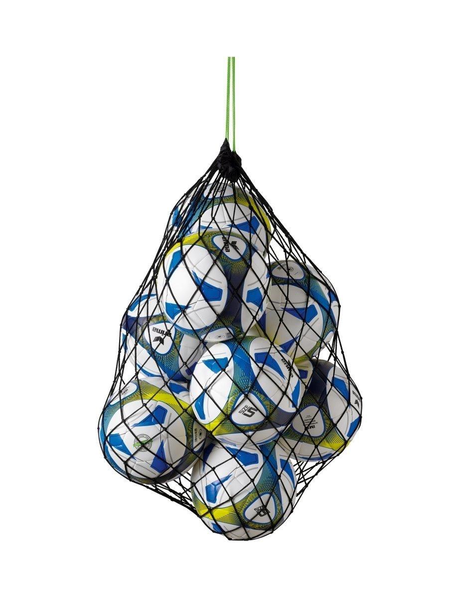 Ballnetz für 10 Bälle s723001