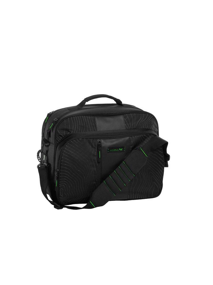 Business Tasche s723162