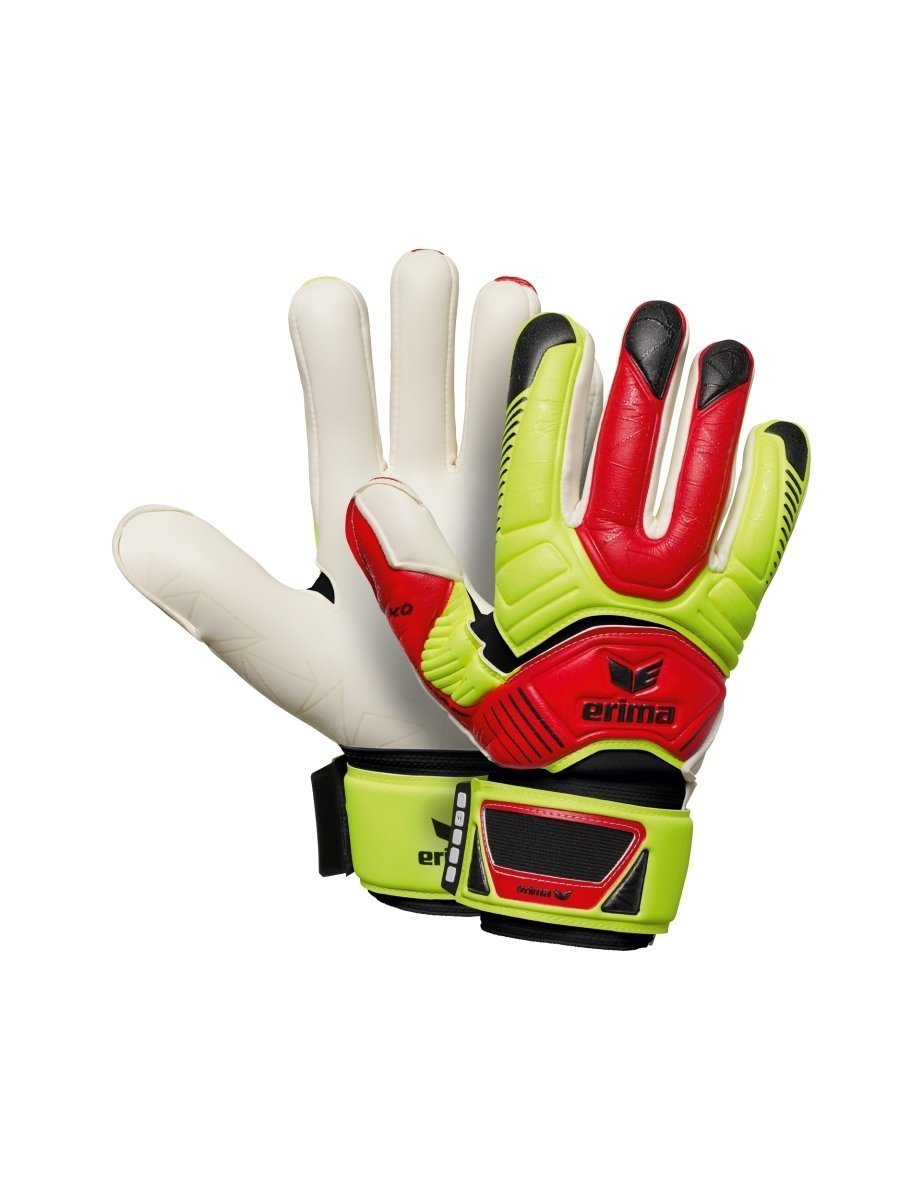 CONTACT ULTRA GRIP 4.0 fb7220705