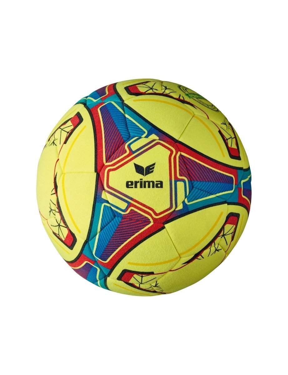 ERIMA Hybrid Indoor Fussball fb719636
