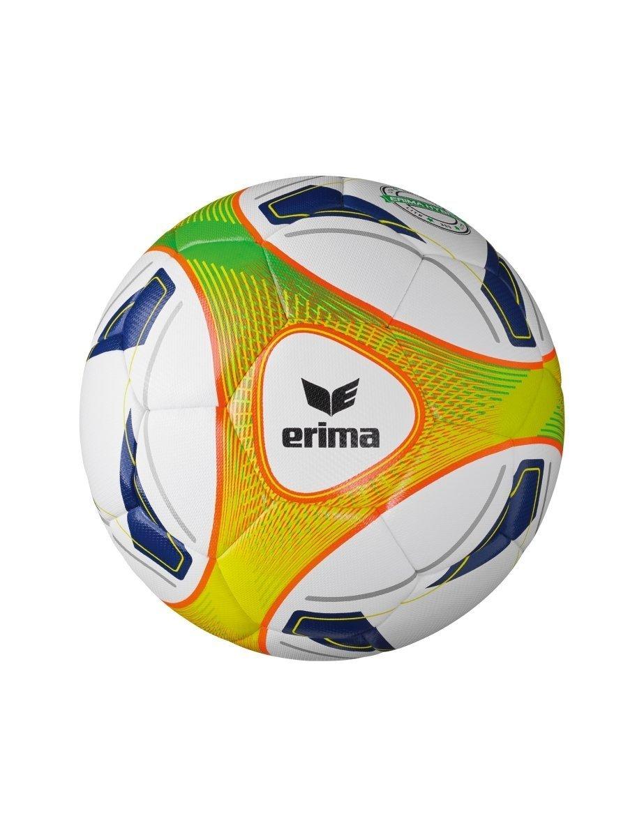 ERIMA Hybrid Lite 350 Fussball fb7190705