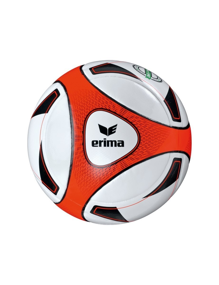 ERIMA Hybrid Match Fussball fb719509