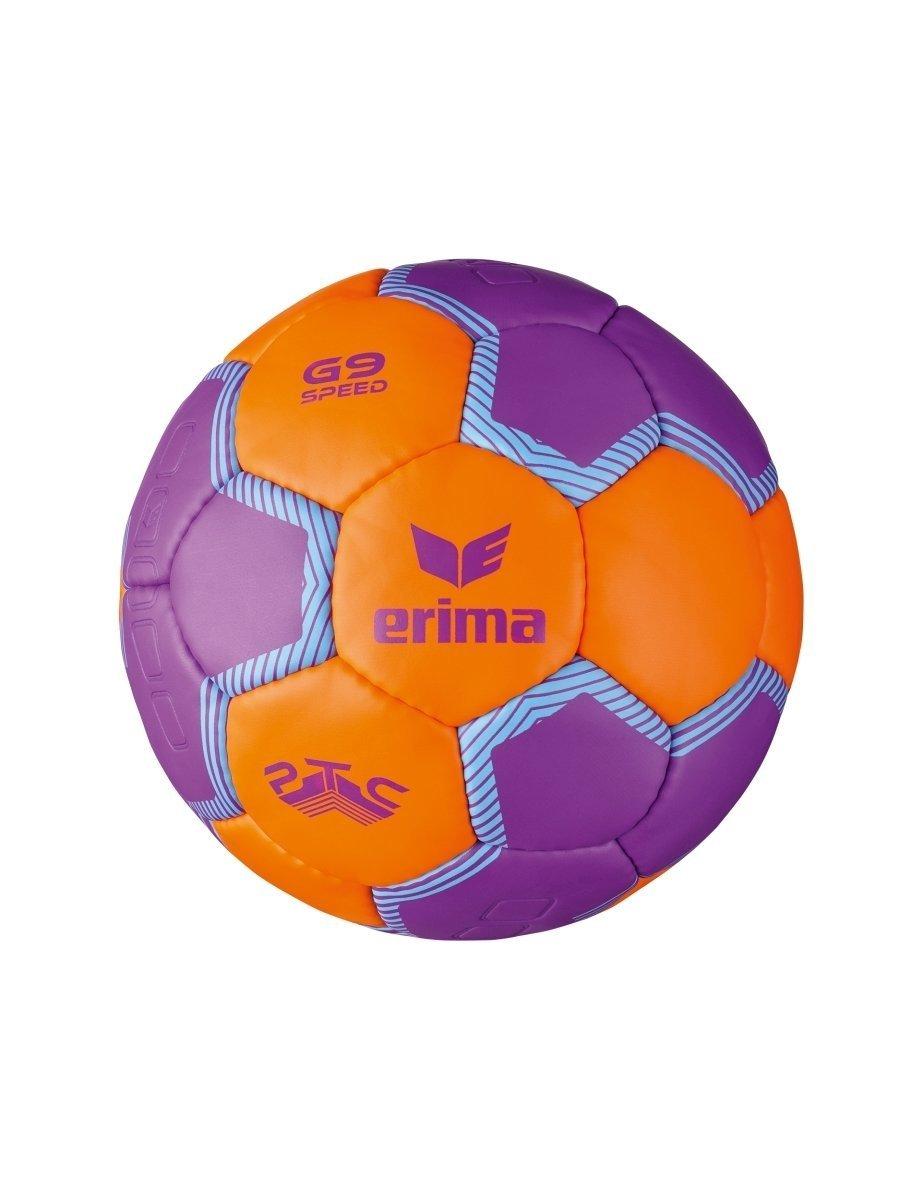 G9 Speed Handball hb720624