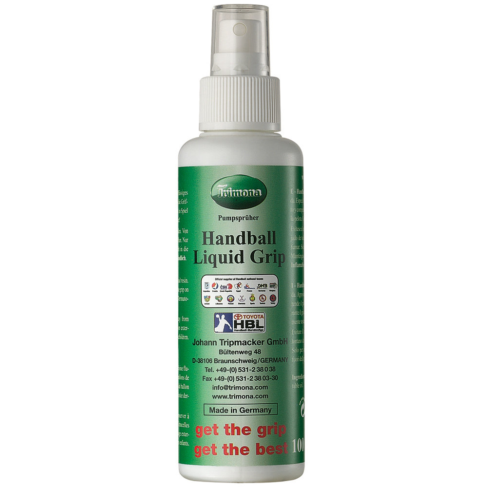 Trimona Liquid Grip hb724904