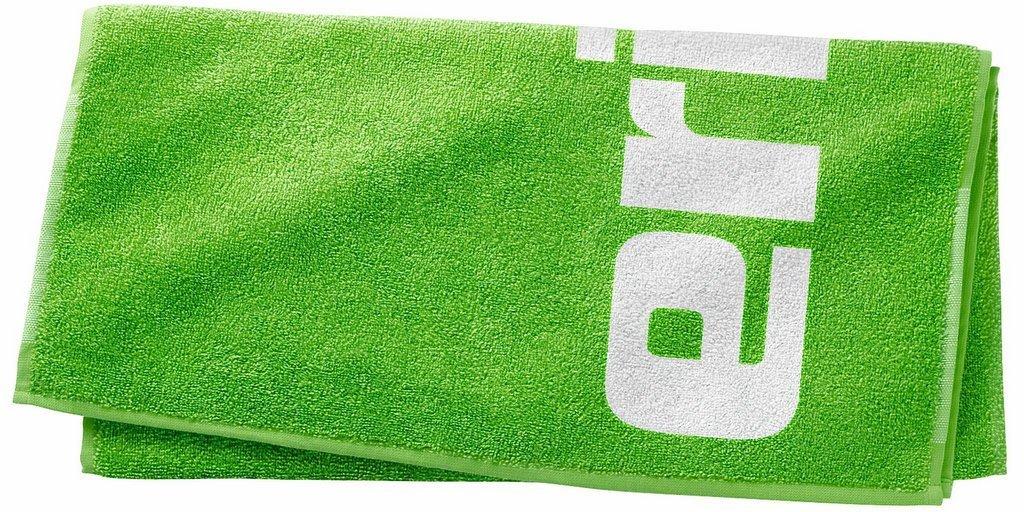 Handtuch a2240701