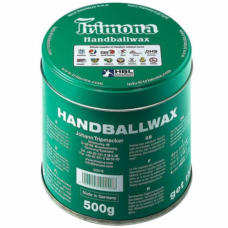 Trimona Handballwax hb724516