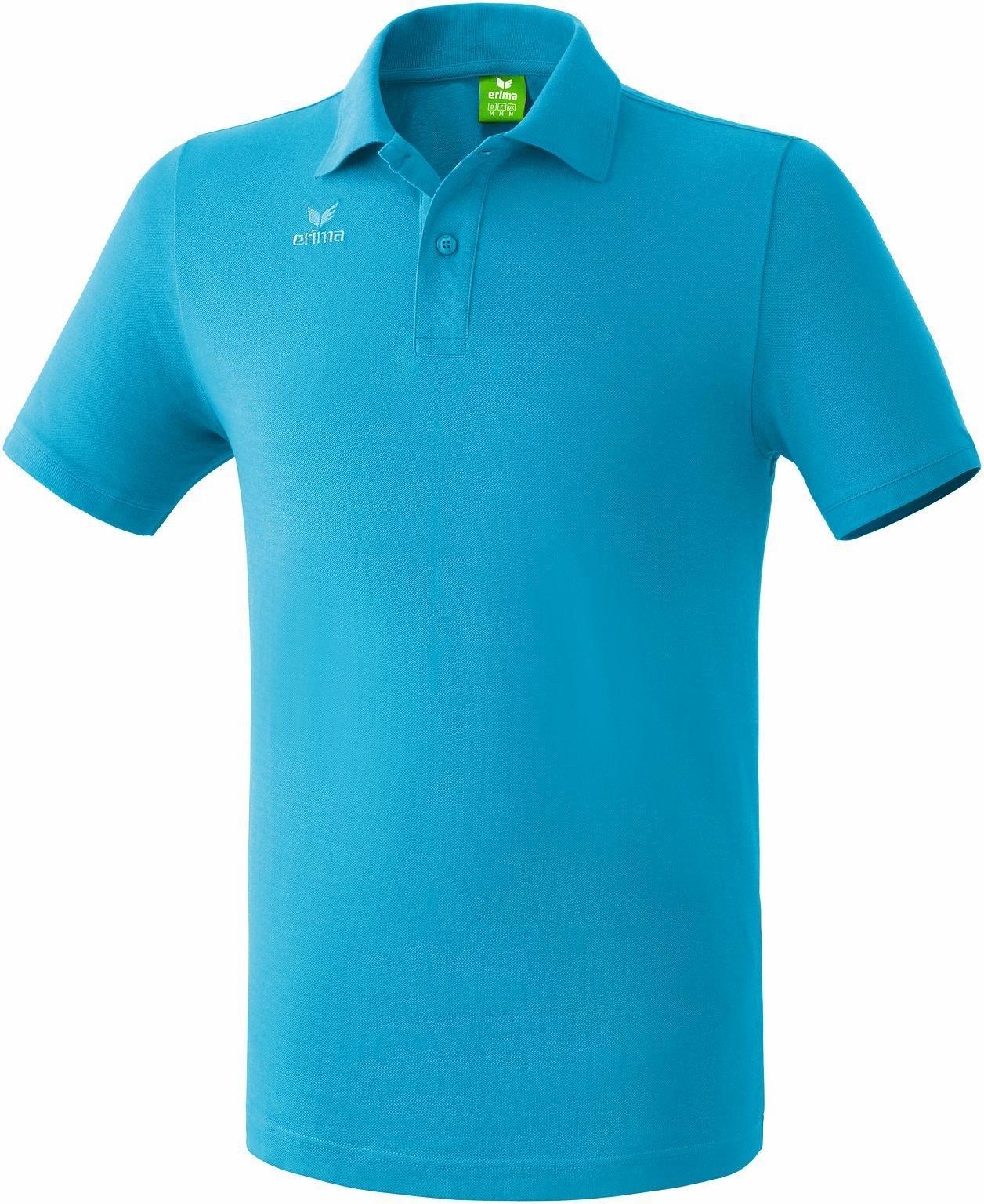 Baumwolle Poloshirt Kinder a0211400