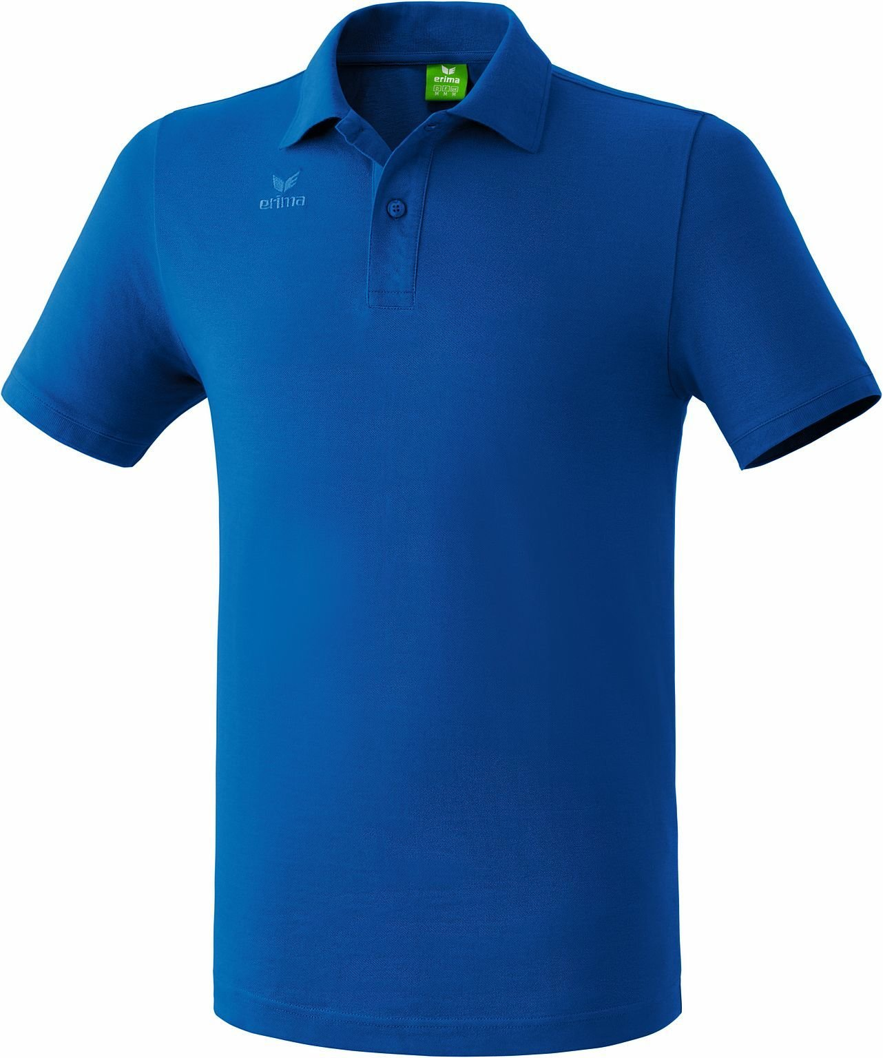 Teamsport Poloshirt Kinder