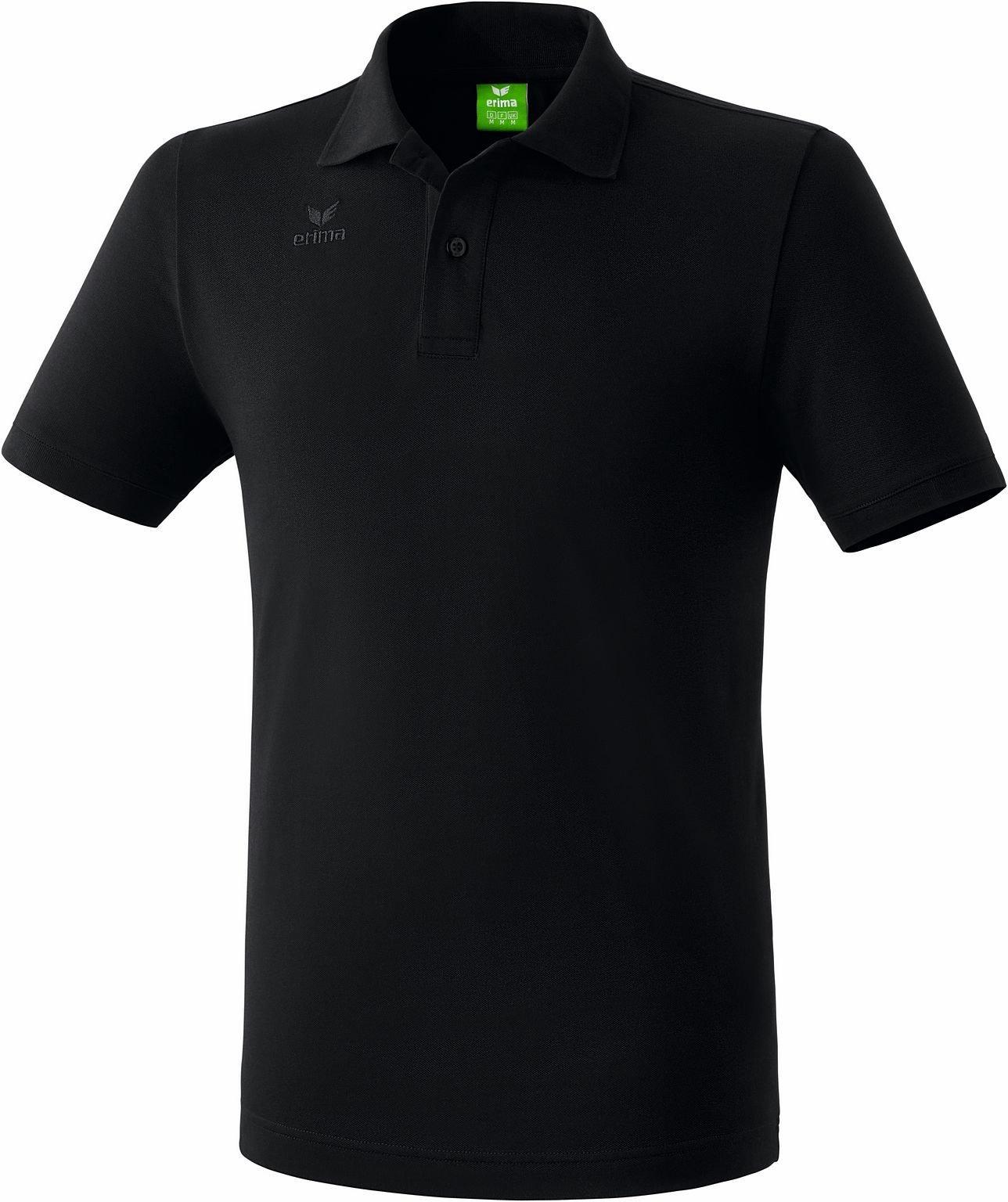 Baumwolle Poloshirt Herren a211330