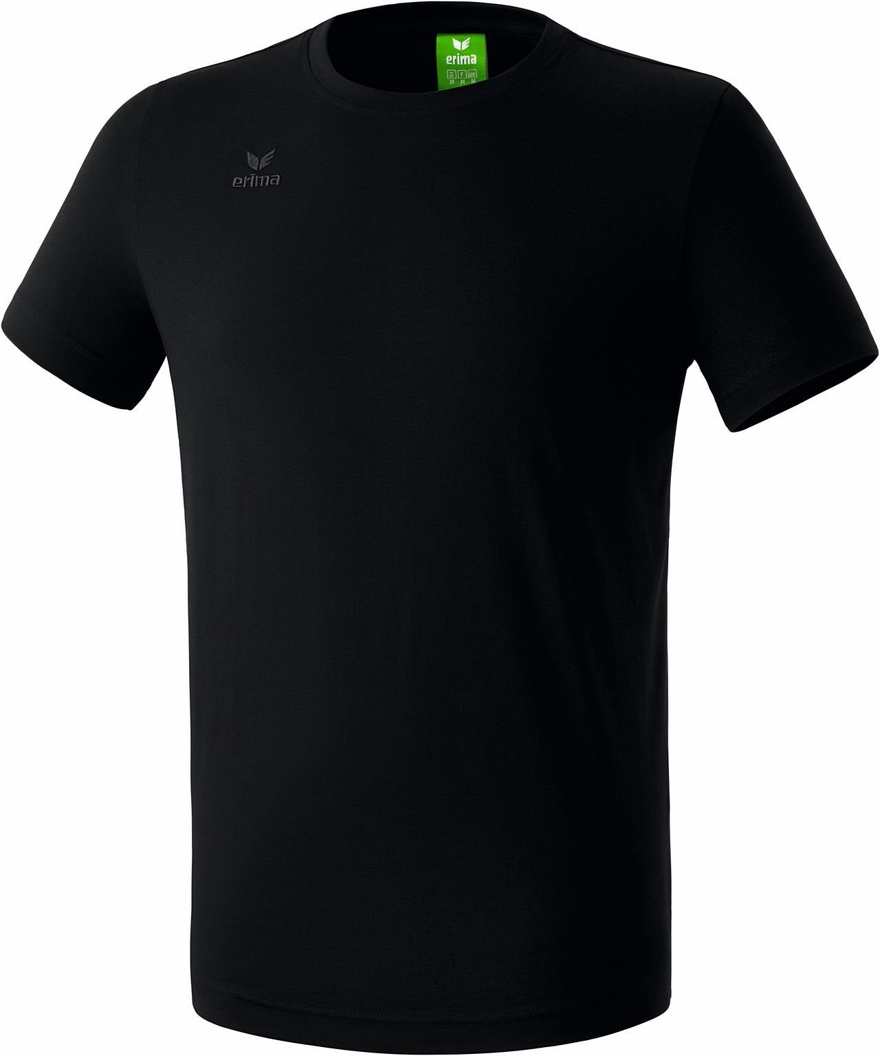Baumwolle T-Shirt Kinder a0208330