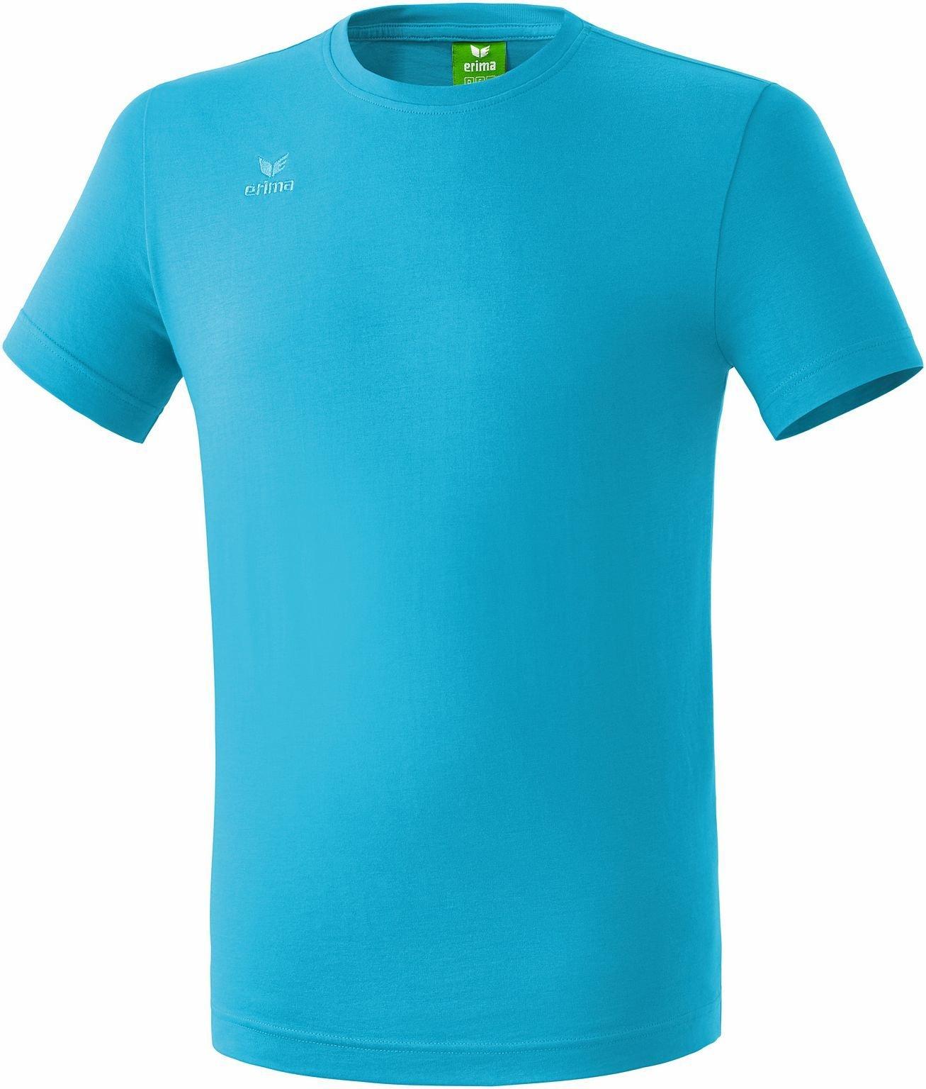 Teamsport T-Shirt Herren