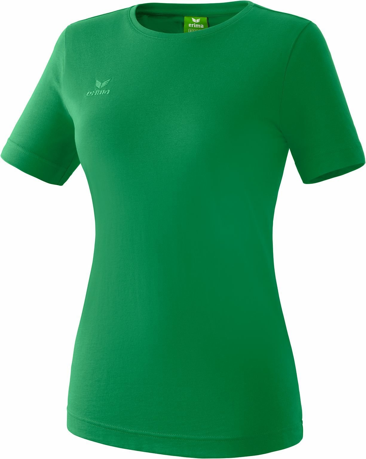 Teamsport T-Shirt Damen
