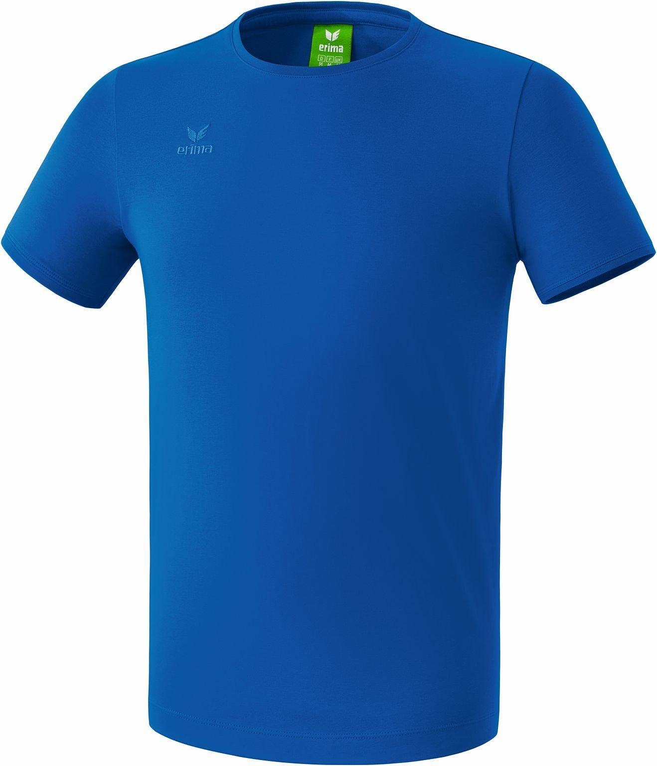 Style T-Shirt Herren