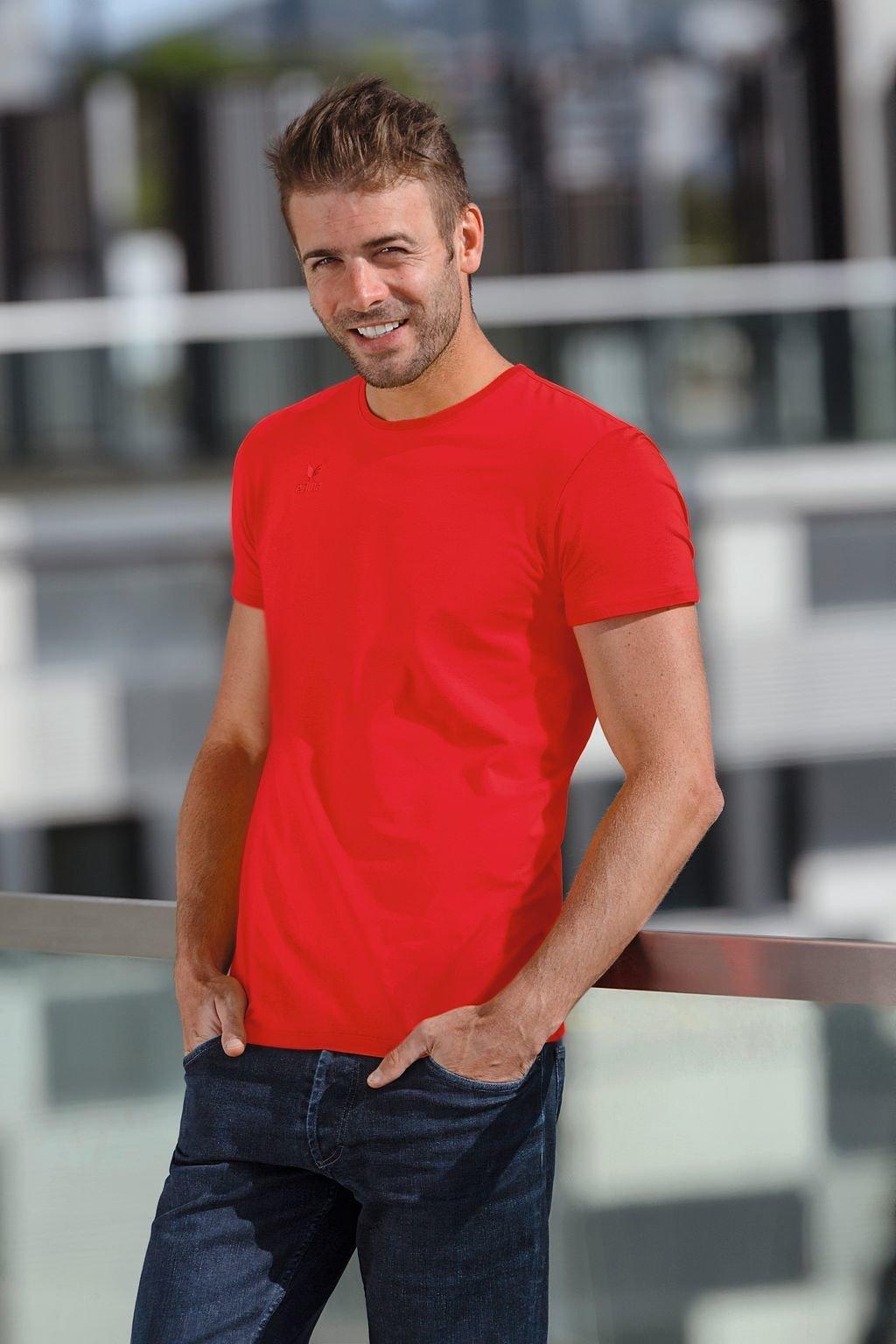 Style T-Shirt Herren a0208352
