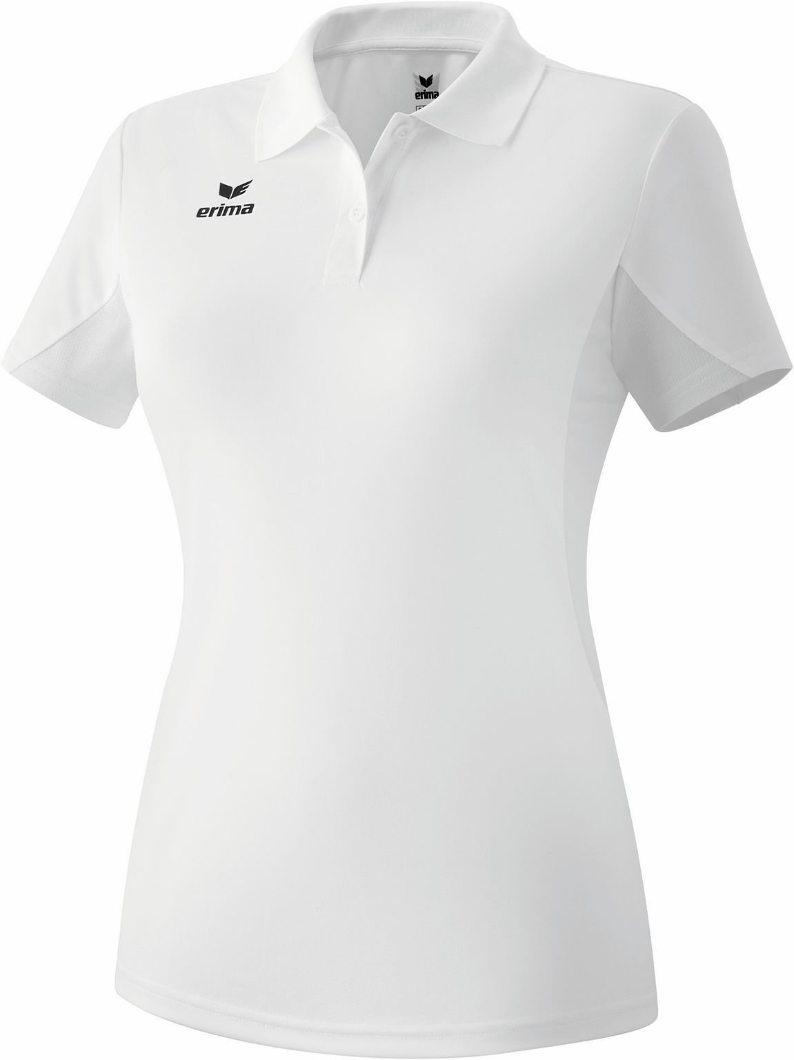 Funktion Polo-Shirt Damen