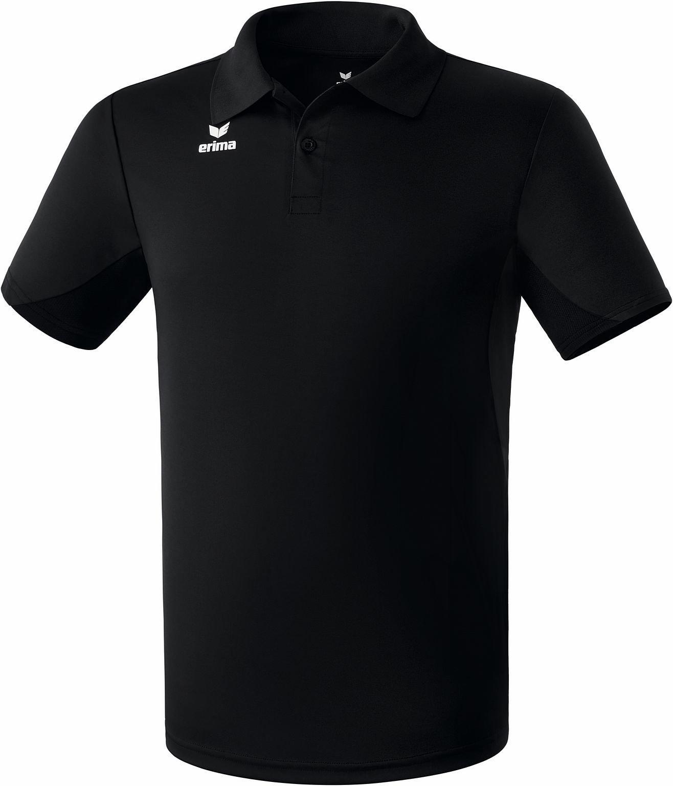 Funktions Poloshirt Herren bhc211340