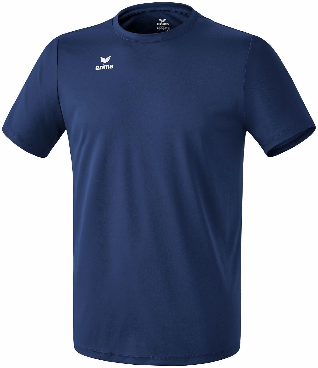 Funktion T-Shirt Herren
