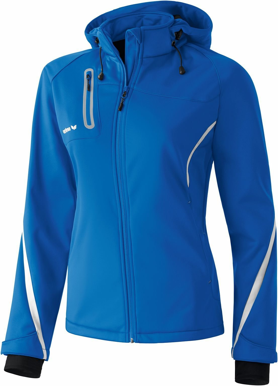 Softshell Funktion Damen